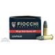 Fiocchi 22 Long Rifle 38gr HP Sub-Sonic Ammunition 500rds - 22HPSUB500