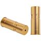 Sightmark Laser Boresight for 12 Gauge Shotgun - SM39007