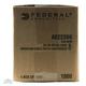 American Eagle .223 55gr FMJBT Ammunition 1000rds - AE223BK
