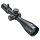 Bushnell Forge 2.5-15x50mm Deploy MOA (SFP) Rifle Scope - RF215BS1