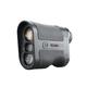 Simmons Venture 6x20mm Range Finder, Black - SVL620BT