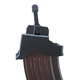 Maglula AK47/Galil