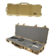 Pelican 1720 Series Long Rifle Case (Desert Tan) 1720-000-190