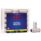 CCI 45 Auto/ACP Shotshell Ammunition 10rds- - -3745