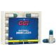 CCI 9mm Shotshell Ammunition 10rds- - -3790