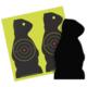 Birchwood Casey Sharpshooter/Shoot-N-C Prairie Chuck Plastic Target Kit 38776