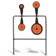 Birchwood Casey Duplex .22 Rimfire Quad Action Spinner 46422