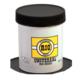 Birchwood Casey RIG Universal Grease 3oz Jar 40027