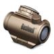 Bushnell TRS 1x25mm - Sand 731304