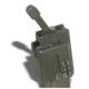Maglula MP5 LULA LOADER 24217