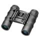 Tasco Essentials (Roof) Binoculars - 10x25mm 168RBD