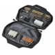 OUTERS 32p Universal Soft-Sided Care Kit 70060
