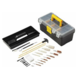 OUTERS 28p Univ. Tool Box Cleaning Kit 99750