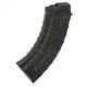 TAPCO INTRAFUSE 30rd AK-47 Magazine - Black MAG0630