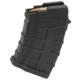 TAPCO INTRAFUSE 10rd AK-47 Magazine MAG0610