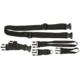 TAPCO INTRAFUSE Sling System SLG9001