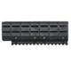 TAPCO INTRAFUSE Remington Shotgun Forend STK55301