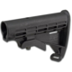 INTRAFUSE® Commercial AR T6™ Stock