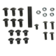 TAPCO INTRAFUSE AK Screw Build Set AK0686