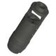 TAPCO INTRAFUSE AK-74 Style Muzzle Brake AK0679