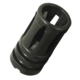 TAPCO INTRAFUSE AK M16 Style Muzzle AK0685