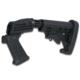 TAPCO INTRAFUSE TGS-12 Tactical Mossberg Shotgun Stock STK54160