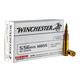 Winchester 5.56mm 62gr NATO Ammunition 20rds  - Q3269