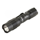 Streamlight PT (Professional Tactical) 1AA LED Flashlight