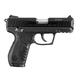 Ruger SR22 Rimfire Pistol 3600