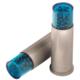 CCI 44 Special/Magnum Shotshell Ammunition 10rds- - -3744