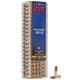 CCI .22 Long Rifle 40 Grain Sub-Sonic Lead Hollow Point Ammunition 100rds - 0056