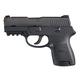 Sig Sauer 250SC 9mm 250SC-9-B