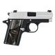 Sig Sauer P238 Blackwood 238-380-BG