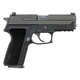 Sig Sauer P229 9mm Night Sights E29R-9-BSS