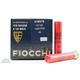 Fiocchi 410ga 2.5