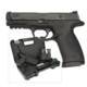 Smith & Wesson M&P9 9mm Carry Kit 209331