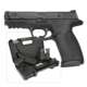 Smith & Wesson M&P40 Carry and Range Kit .40 cal 209330