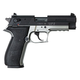 Sig Sauer Mosquito Reverse Two-Tone MOS-22-RT