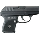 RUGER LCP .380 ACP 6RD PISTOL- 3701