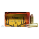 Federal 44 Magnum 240gr Fusion Ammunition 20rds - F44FS1