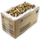 American Eagle 5.56mm 55gr FMJBT Ammunition 1000rds Loose Pack  - XM193BK