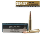 Federal 303 British 180gr SP Power-Shok Ammuniiton 20rds - 303AS