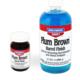 Birchwood Casey Plum Brown Barrel Finish 5oz  14130