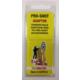 Pro-Shot Parker Hale Small Rod to Pro-Shot Accessories ADPHS