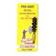 Pro-Shot .38 Cal/.9mm Nylon Bristle Pistol Bore Brush 38NP