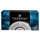Federal 30-06 180gr SP Power-Shok Ammunition 20rds - 3006B