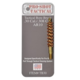 Pro-Shot .30 Cal. Tactical Bore Brush for Tactical Kit   TB30