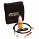 Pro-Shot 12 GA Tactical Gun Cleaning  Kit  PTK12
