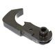 PSA AR15 Hammer
