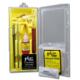 Pro-Shot 40Cal./10mm  Box Cleaning Kit  P40/10KIT